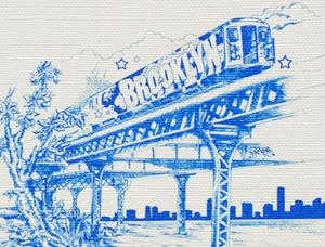 http://www.egotripland.com/brooklyn-wallpaper-beastie-boys-mike-d/