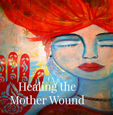 Photo credit: http://www.stephaniegagos.com/healing-art-journeys/healing-the-mother-wound