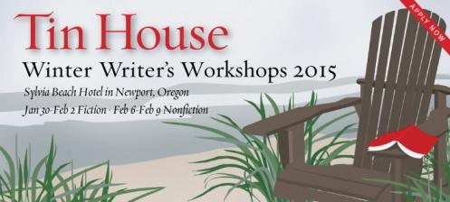 HP-Winter-Workshop-2015-banner