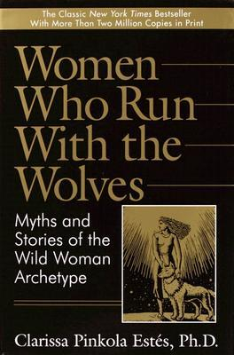 womenwhorunwiththewolves