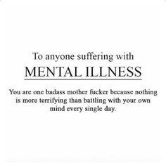 mental-illness