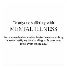 mental-illness