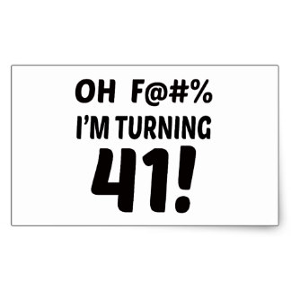 turning-41
