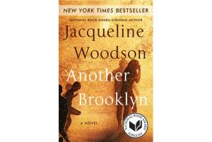 jacqueline-woodson-another-brooklyn