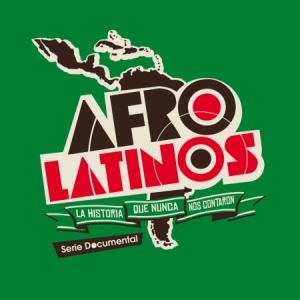 afrolatinos_primarylogo_green