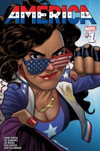 america001_cover