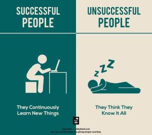 successful-v-unsuccessful-3
