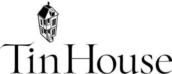 TinHouse