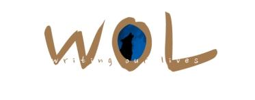 wol logo