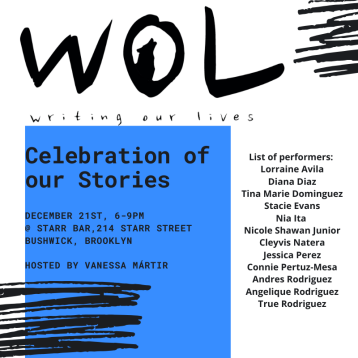 Celebration of our Stories-final12.19